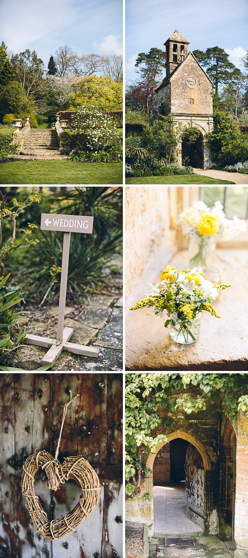 Brympton D'Evercy Wedding Photography-002