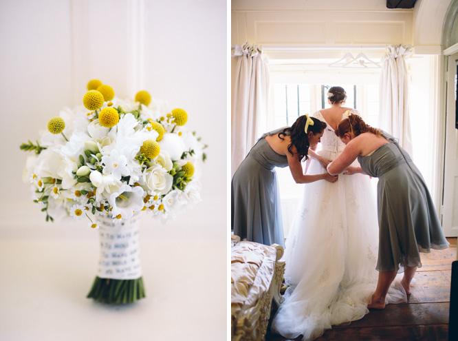 Brympton D'Evercy Wedding Photography-020
