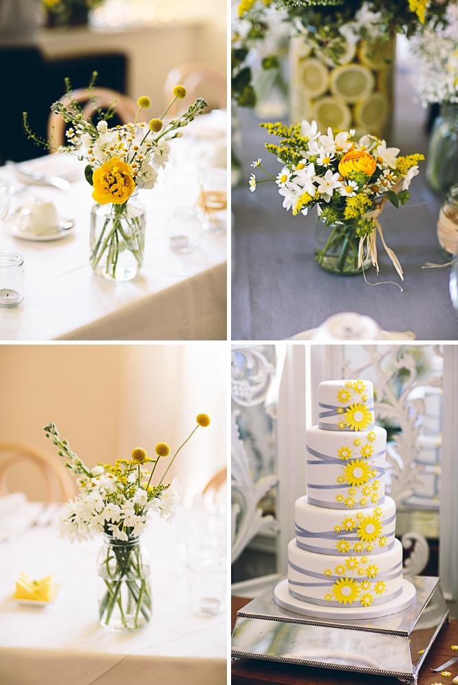 Brympton D'Evercy Wedding Photography-071