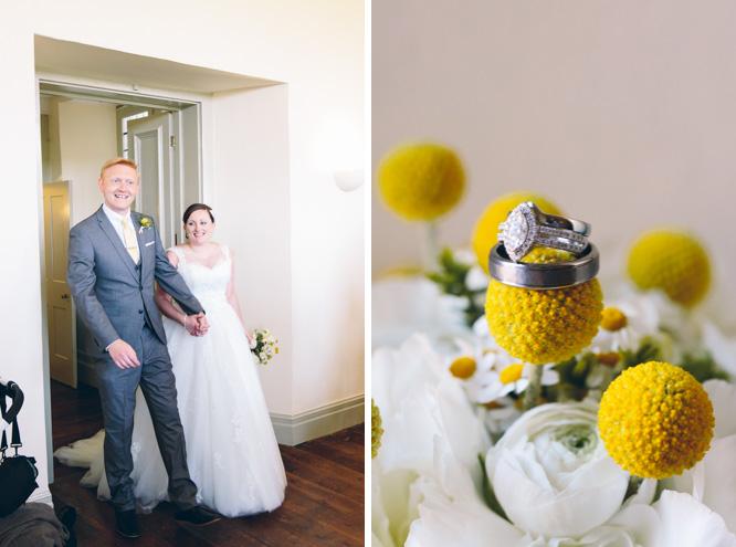 Brympton D'Evercy Wedding Photography-091