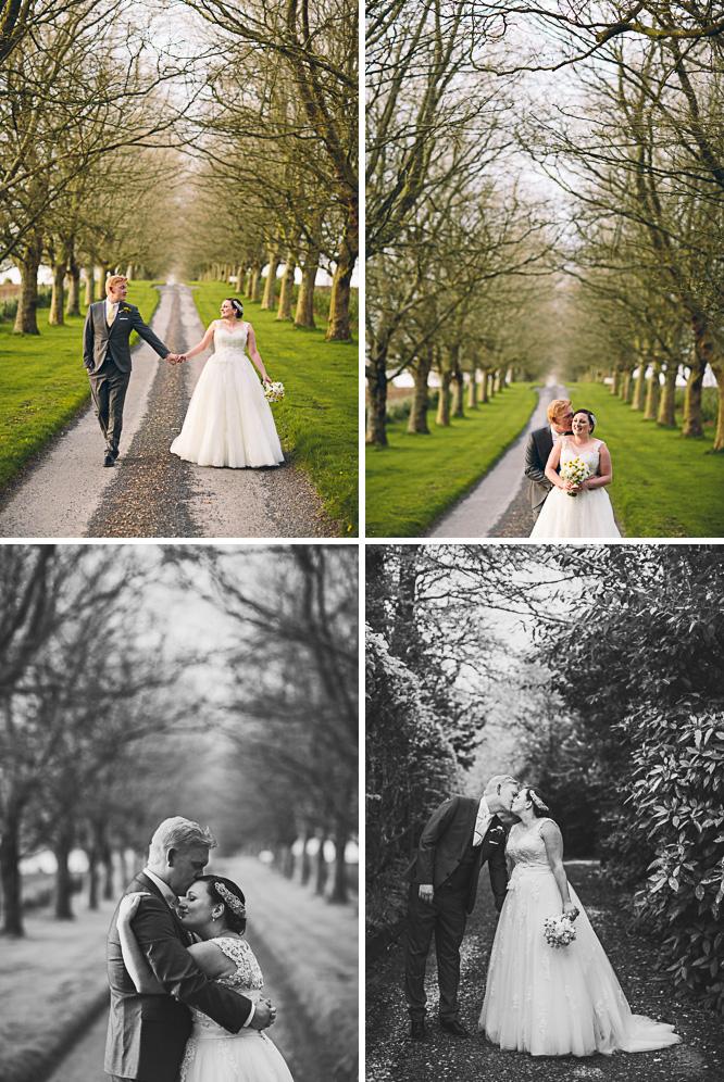 Brympton D'Evercy Wedding Photography-124
