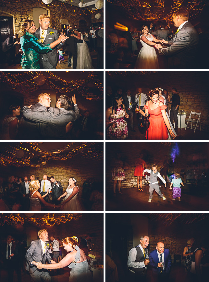 Brympton D'Evercy Wedding Photography-136