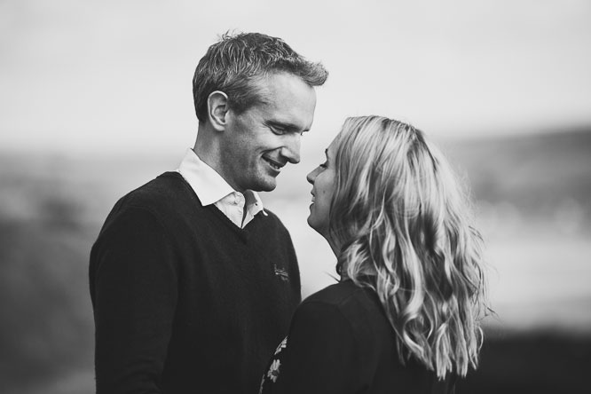 beach-engagement-shoot-003