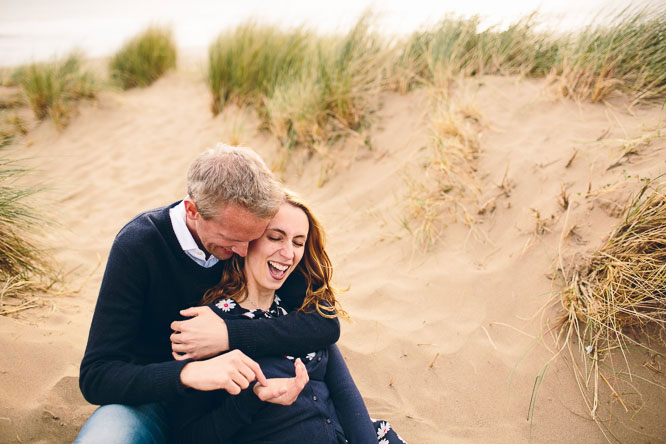 beach-engagement-shoot-019