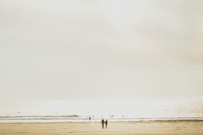 beach-engagement-shoot-023