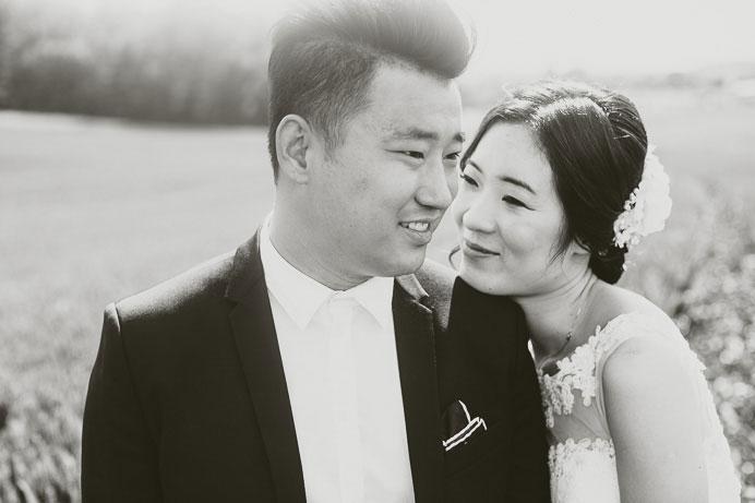 Engagement-Photos-UK-011