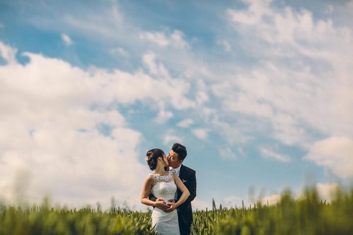 Engagement-Photos-UK-012