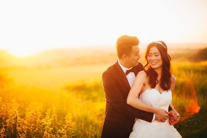 Engagement-Photos-UK-023