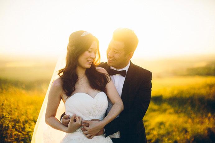 Engagement-Photos-UK-025