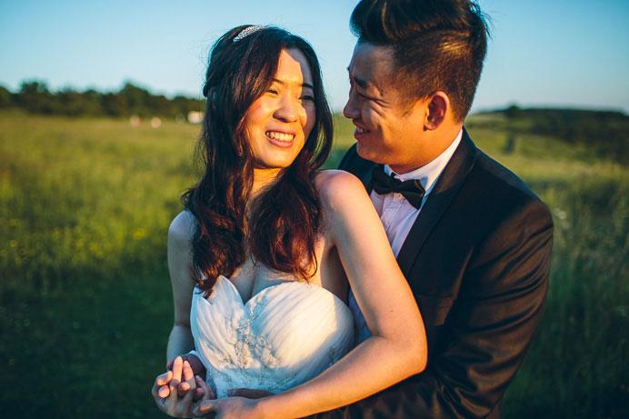 Engagement-Photos-UK-028