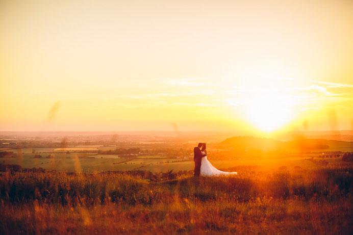 Engagement-Photos-UK-029