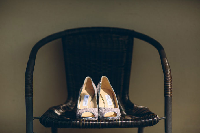 Punchbowl-Lapworth-Wedding-Photos-015