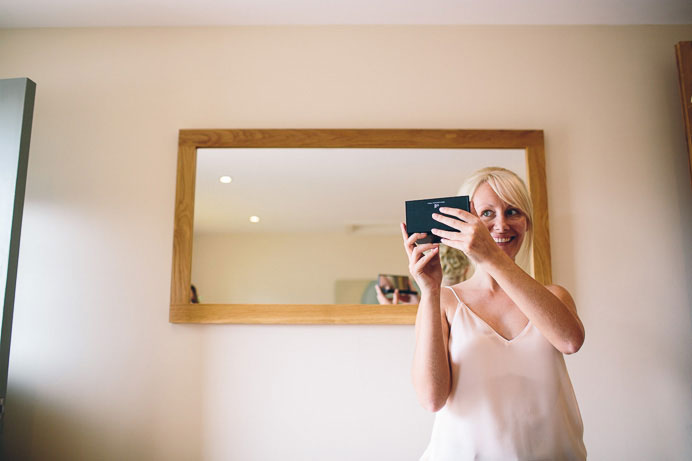Punchbowl-Lapworth-Wedding-Photos-016