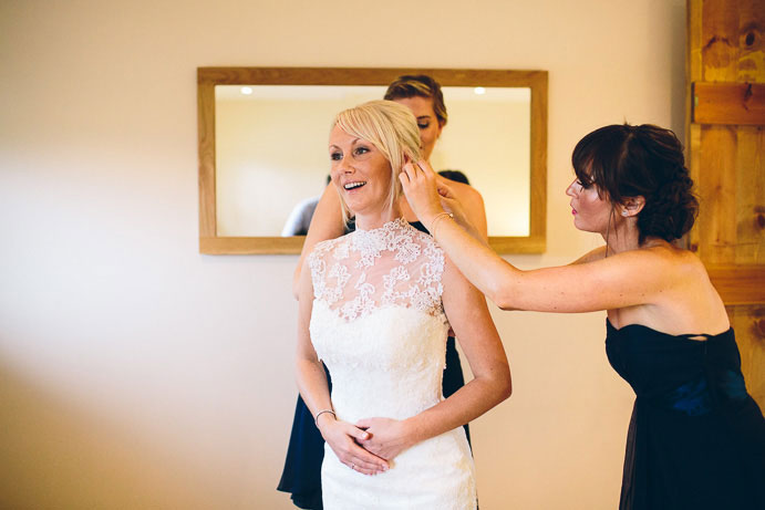 Punchbowl-Lapworth-Wedding-Photos-022