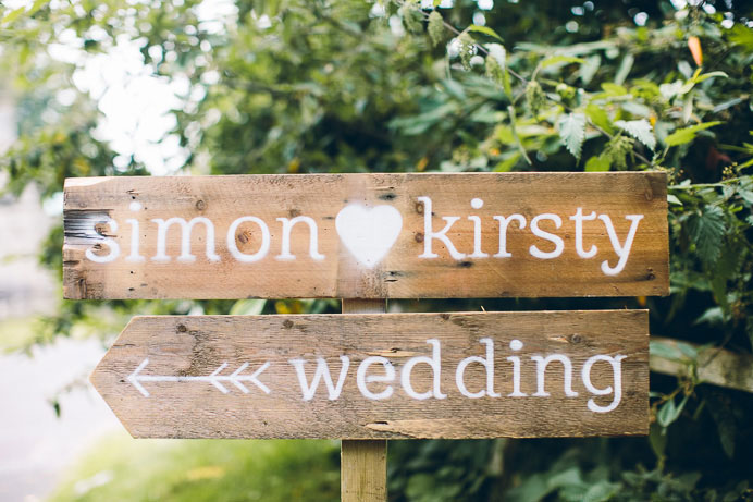 Punchbowl-Lapworth-Wedding-Photos-024