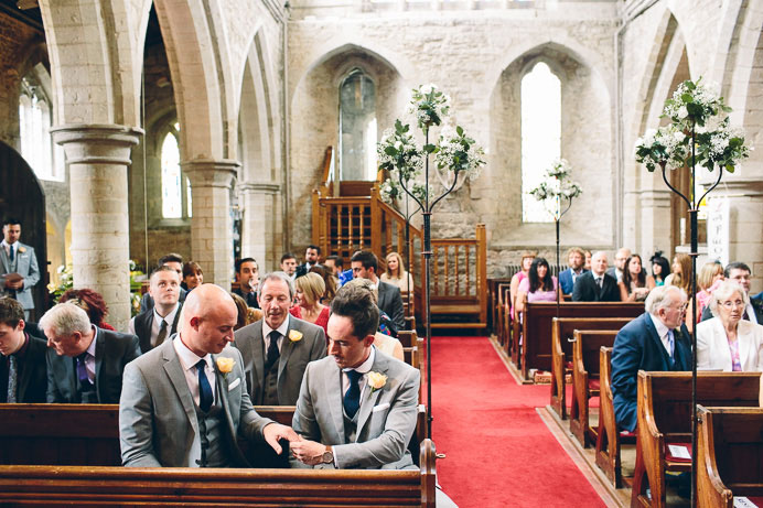 Punchbowl-Lapworth-Wedding-Photos-026