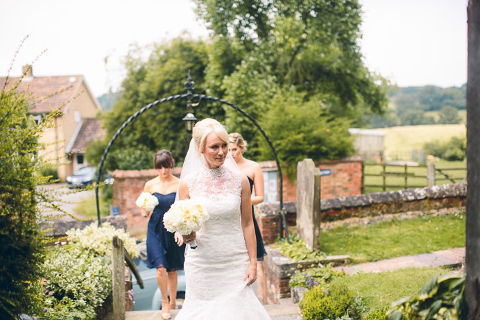 Punchbowl-Lapworth-Wedding-Photos-030