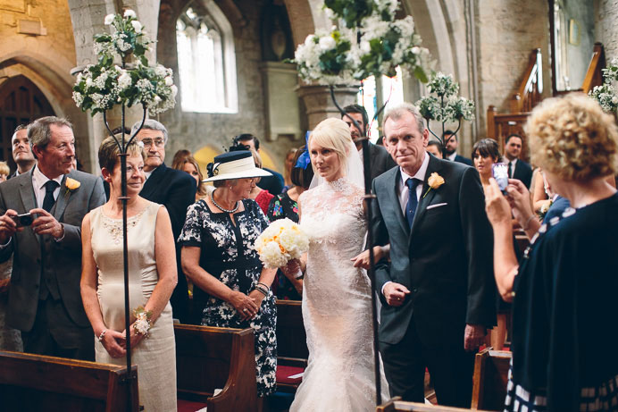 Punchbowl-Lapworth-Wedding-Photos-032
