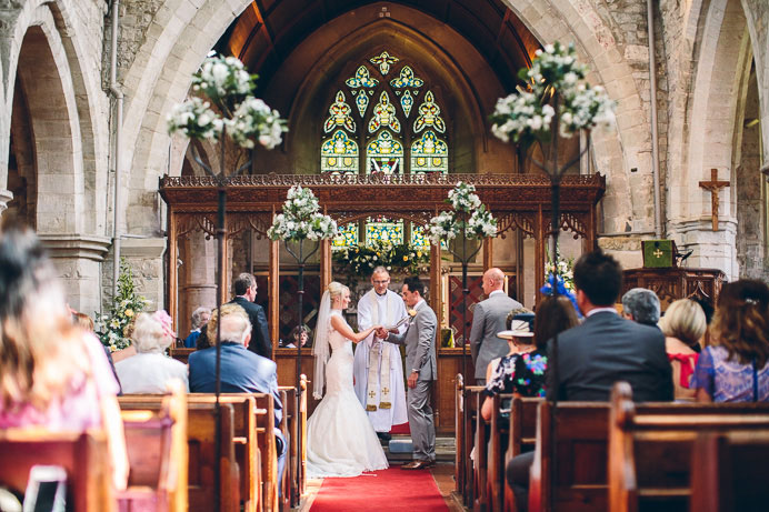Punchbowl-Lapworth-Wedding-Photos-034