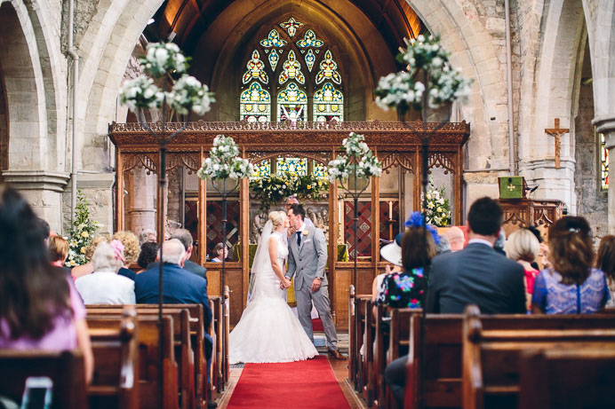 Punchbowl-Lapworth-Wedding-Photos-036