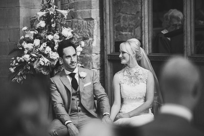 Punchbowl-Lapworth-Wedding-Photos-037