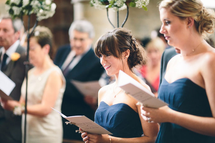 Punchbowl-Lapworth-Wedding-Photos-039