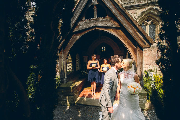 Punchbowl-Lapworth-Wedding-Photos-043