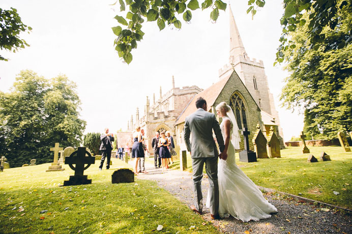 Punchbowl-Lapworth-Wedding-Photos-044