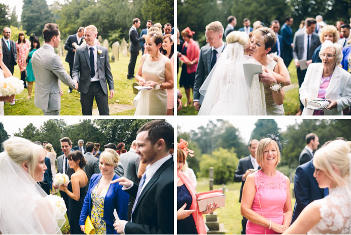Punchbowl-Lapworth-Wedding-Photos-045