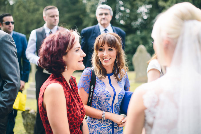 Punchbowl-Lapworth-Wedding-Photos-051