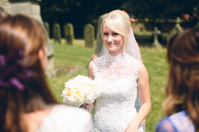Punchbowl-Lapworth-Wedding-Photos-052