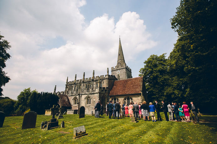 Punchbowl-Lapworth-Wedding-Photos-053