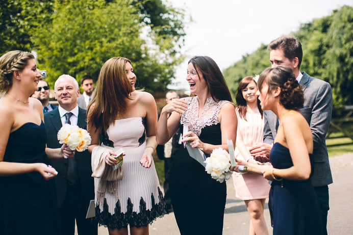 Punchbowl-Lapworth-Wedding-Photos-054