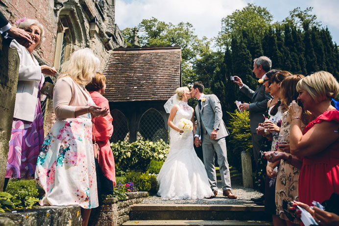 Punchbowl-Lapworth-Wedding-Photos-055