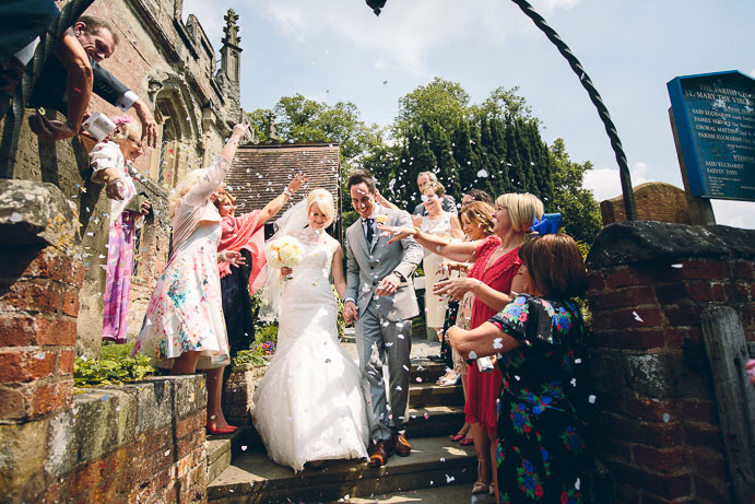 Punchbowl-Lapworth-Wedding-Photos-056