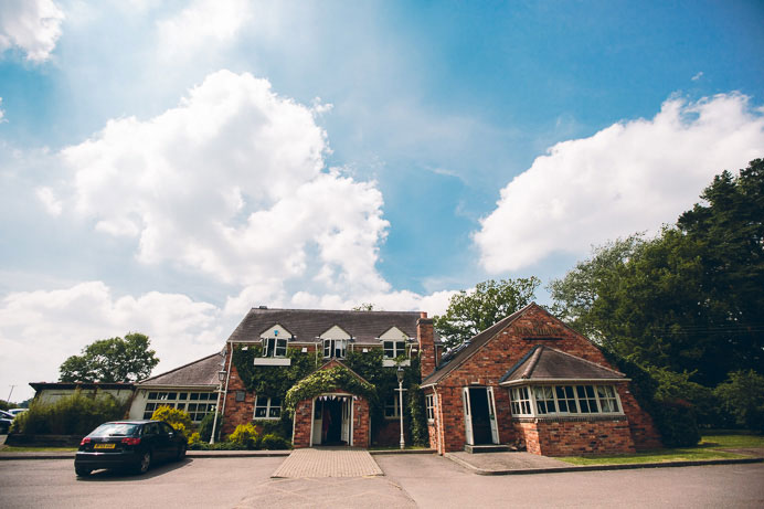 Punchbowl-Lapworth-Wedding-Photos-060