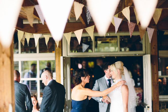 Punchbowl-Lapworth-Wedding-Photos-061