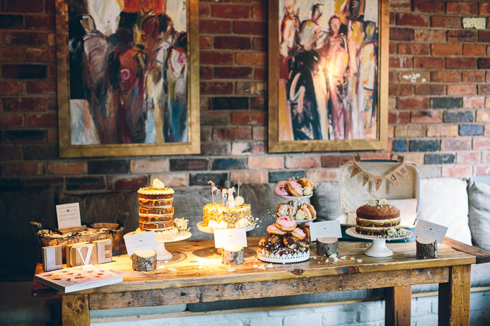 Punchbowl-Lapworth-Wedding-Photos-067