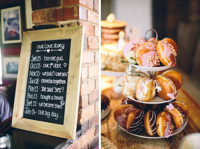 Punchbowl-Lapworth-Wedding-Photos-070