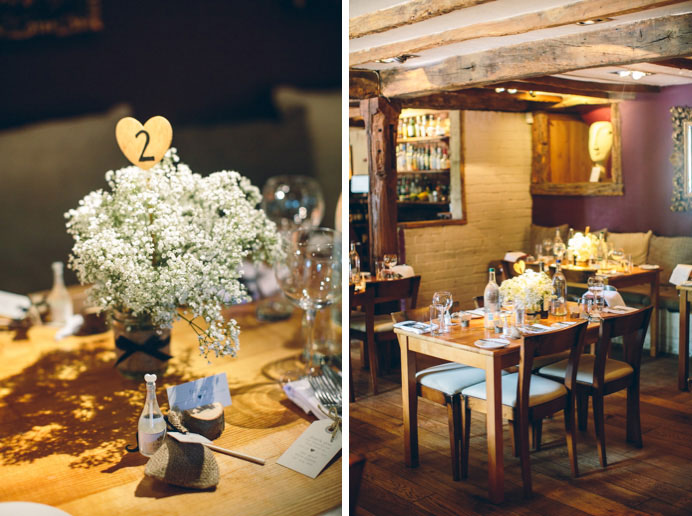Punchbowl-Lapworth-Wedding-Photos-075