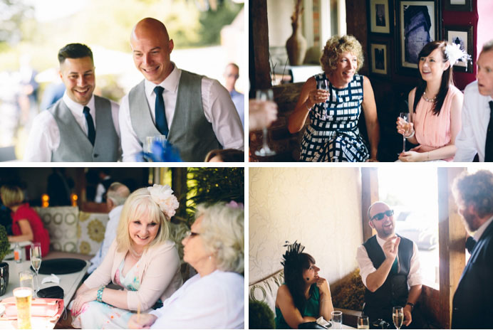 Punchbowl-Lapworth-Wedding-Photos-078