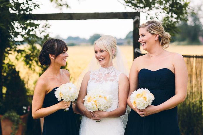 Punchbowl-Lapworth-Wedding-Photos-085