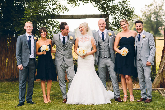 Punchbowl-Lapworth-Wedding-Photos-086