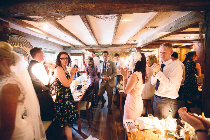 Punchbowl-Lapworth-Wedding-Photos-091
