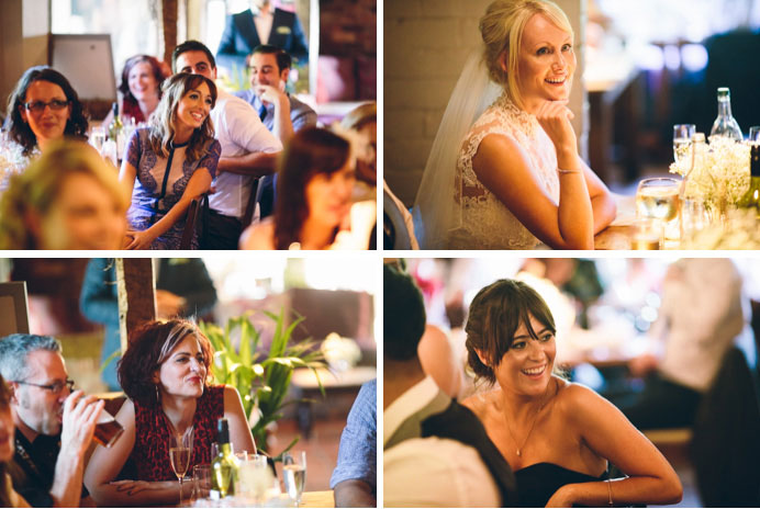 Punchbowl-Lapworth-Wedding-Photos-097