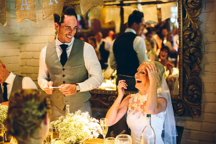 Punchbowl-Lapworth-Wedding-Photos-100