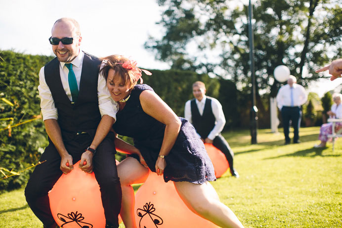 Punchbowl-Lapworth-Wedding-Photos-109