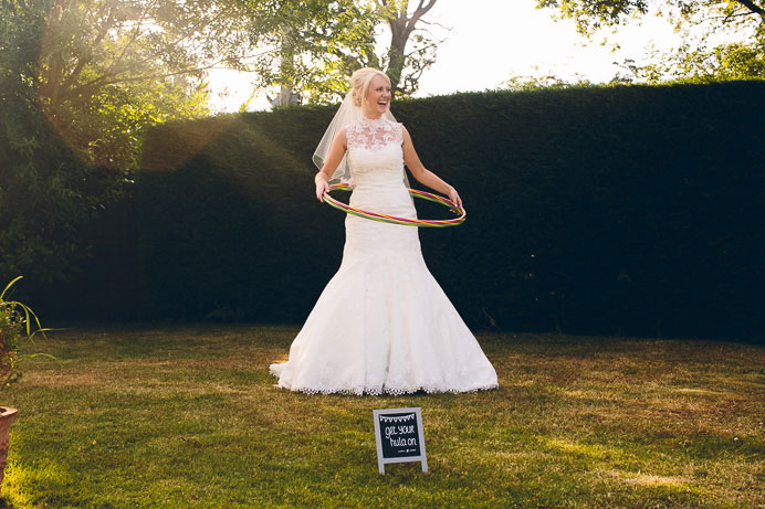 Punchbowl-Lapworth-Wedding-Photos-112