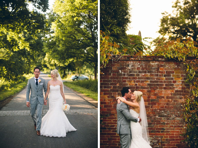 Punchbowl-Lapworth-Wedding-Photos-119