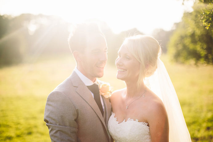Punchbowl-Lapworth-Wedding-Photos-121